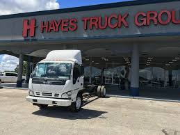 inventory hayestruckgroup com