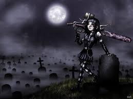 spooky halloween backgrounds desktop halloween desktop wallpaper