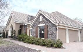 buying a lakeland fl foreclosure lakeland real estate