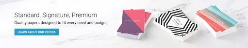 Budget Business Cards Custom Business Cards Zazzle