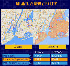 us map atlanta to new york us map atlanta to new york atlanta 20vs 20nyc 0 jpg thempfa org