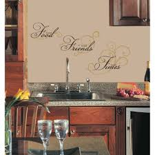 kitchen design quotes kitchen classy kitchen and dining room decoration using quote