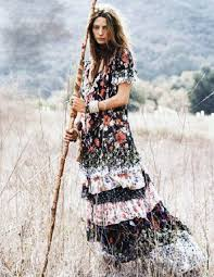 boho halloween costume modern hippie clothing for women ideas pictures ss 15 research