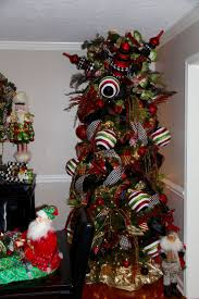 82 best my festive house images on pinterest arches candy