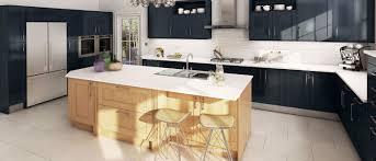 kitchens norfolk visit our kitchen u0026 bathroom showroom nr watton