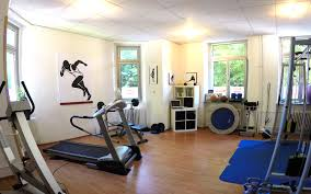 Physiotherapie Bad Rappenau Home