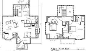 Storybook Homes Floor Plans 26 Wonderful Storybook Cottages Floor Plans Home Building Plans