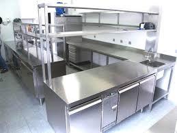 materiel cuisine occasion professionnel materiel cuisine pro occasion materiel cuisine pro materiel