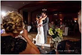 wedding arches michigan glen arbor wedding traverse city michigan wedding photographer