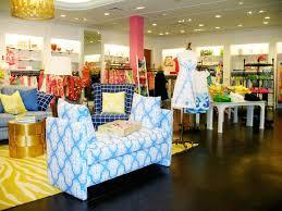 lilly pulitzer stores haymarket designs lilly pulitzer furniture update