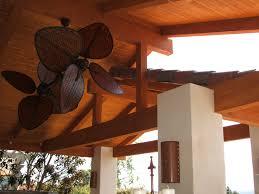 outdoor fan and light big outdoor ceiling fans ideas dlrn design big outdoor ceiling