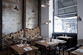 goat and the chelsea prayer room london bar reviews designmynight