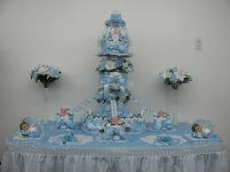blue carousel diaper cakes pdc