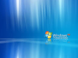 windows xp prof sp2 linhs iso download 32 bit bradverga