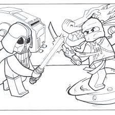 ninjago legos coloring pages download free printable coloring pages