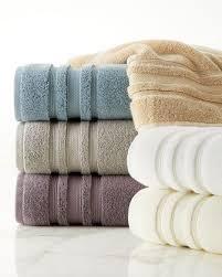 Charisma Bath Rugs Charisma Bath Towels Duvet Covers Sheet Sets At Neiman