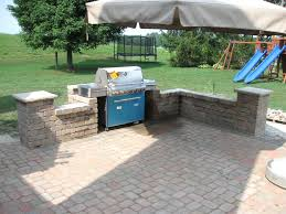 Backyard Flagstone Patio Ideas Patio Ideas Pictures Backyard Breathingdeeply
