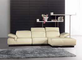 Top Grain Leather Sectional Sofa Inspirations Top Grain Leather Sofas With Midtown Top Grain
