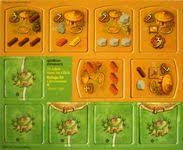 siege of carcassonne carcassonne promos wiki boardgamegeek