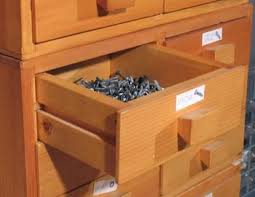 how to build a table with drawers drawer slides