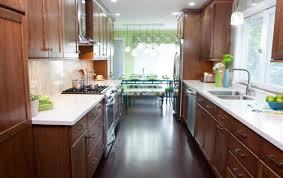 kitchen planner tool home depot kitchen design tool detrit us