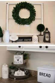 home decorating involvery community blog