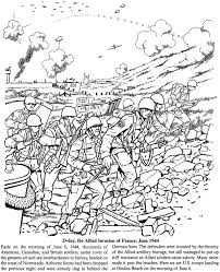 d day coloring pages 96 best coloring sheets images on pinterest coloring sheets