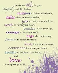 beautiful favorite quotes fibromyalgia