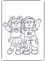 inspirational boy coloring pages 56 coloring