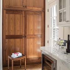 Kitchen Pantry Cabinets by Floor To Ceiling Kitchen Pantry Cabinets Design Ideas