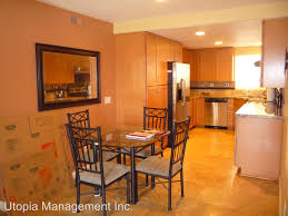 sdsu dining room 4867 bella pacific row 144 utopia management