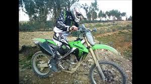 motocross monster energy gear equipment monster energy thor pro circuit 2013 youtube