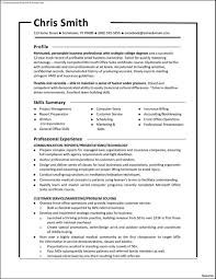 functional resume template pdf sle of a functional resume 2 exle resumes dillabaughs 0a