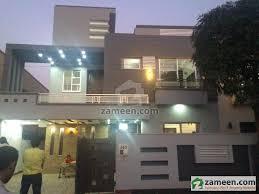 Emejing Bahria Town Home Design Contemporary Decorating House