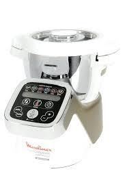 cuiseur moulinex cuisine companion cuisine balance de cuisine moulinex balance de cuisine moulinex in