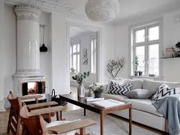 Nordic House Interiors 45 Nordic Style Interior Designs Art And Design