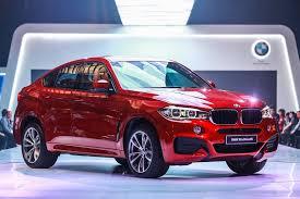 bmw car price in malaysia gst bmw malaysia announces price reduction for bmw mini
