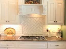 ceramic backsplash tiles for kitchen backsplash subway tile lowes tile home depot backsplash tile