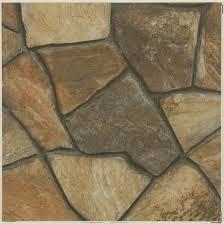 vinyl flooring tiles info home decor affordable vinyl