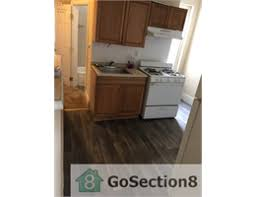 2 Bedroom Apartments In Delaware County Pa Section 8 Housing And Apartments For Rent In Delaware County