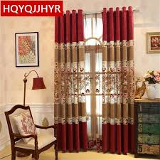 High Ceiling Curtains by Online Get Cheap High Ceiling Curtain Aliexpress Com Alibaba Group