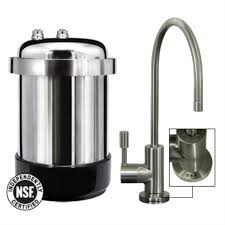 water filter kitchen faucet water filter sink faucet