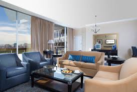 hotels with two bedroom suites in las vegas luxury las vegas hotel suite at westgate las vegas resort casino