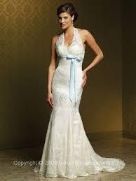 wedding dress with tiffany blue sash wedding dress shops