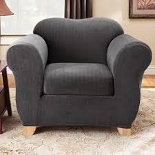 Black Comfy Chair Design Ideas Chair Design Ideas Stylish And Comfy Armchair Design Comfy