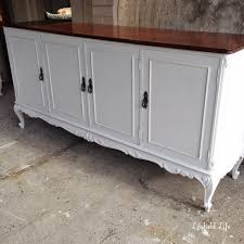 lilyfield life painted sideboards a plenty