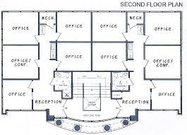 floor plan of a commercial building modular medical building floor plans healthcare clinics offices