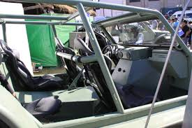 jeep interior file gaucho jeep interior jpg wikimedia commons