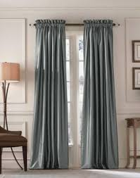 Silk Velvet Curtains These Are Really Nice Too Dont Know If Tha Gold Will Be The
