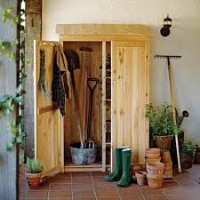 63 best garden tool sheds images on pinterest gardening garden